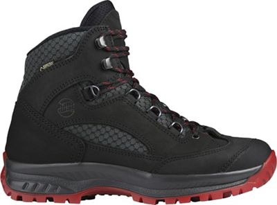 Hanwag Men's Banks II GTX Boot