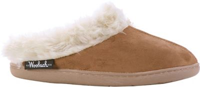 Woolrich Footwear Women's Cabin Lounger Slipper