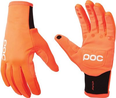 POC Sports AVIP Softshell Glove