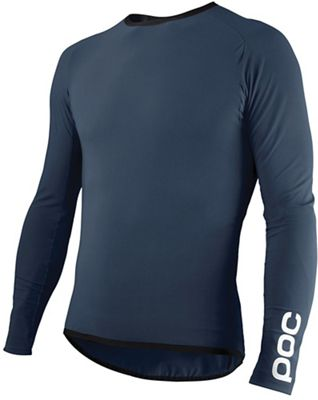 POC Sports Men's Raceday LS Crewneck