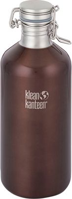 Klean Kanteen 64oz Growler