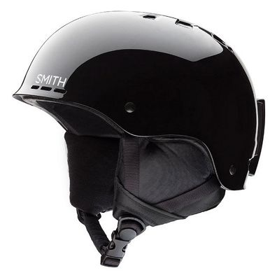 Smith Kids' Holt Helmet
