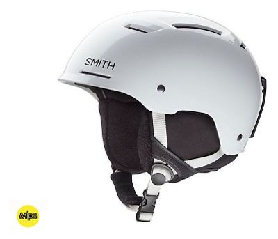 Smith Kids' Pivot MIPS Helmet