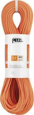 Petzl Paso Guide Half 7.7mm Rope