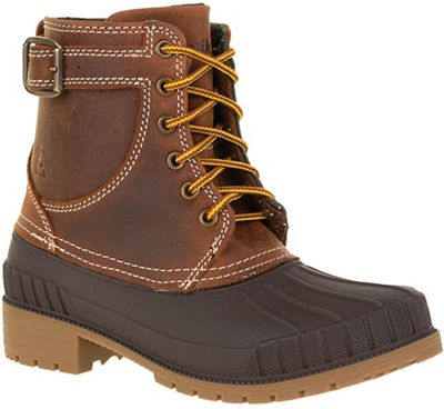 Kamik Women's Evelyn Boot
