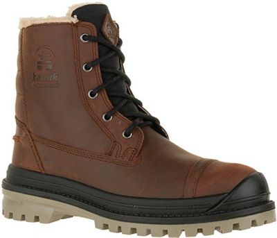 Kamik Men's Griffon Boot