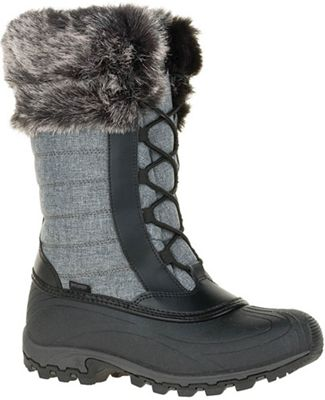 Kamik Women's Haley Boot