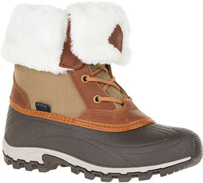 Kamik Women's Harper Boot