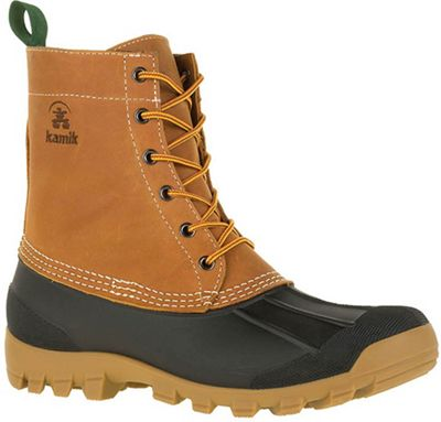 Kamik Men's Yukon6 Boot