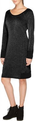 Stonewear Designs Women's Aria Sweater Dress