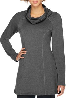 Stonewear Designs Women's Baha Tunic