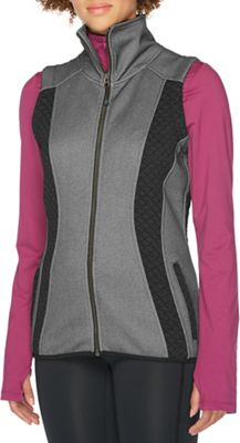 Stonewear Designs Women's Cosmic Vest