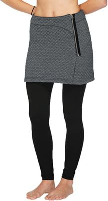 Stonewear Designs Women's Omega Skirt