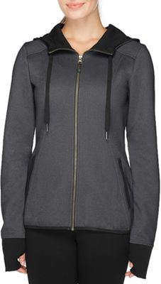 Stonewear Designs Women's Stellar Jacket