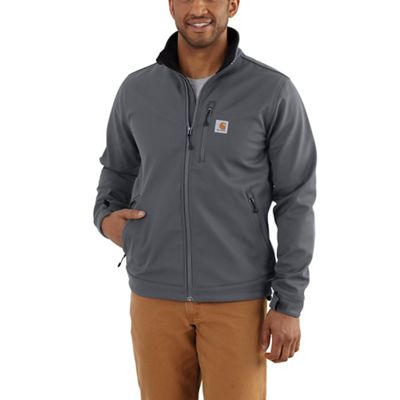 Carhartt Men's Crowley Jacket