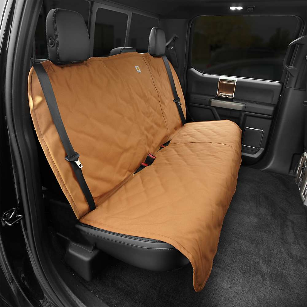 Made In Usa Car Seat Covers