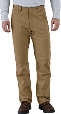 Carhartt Men's Full Swing Quick Duck Cryder Dungaree Pant