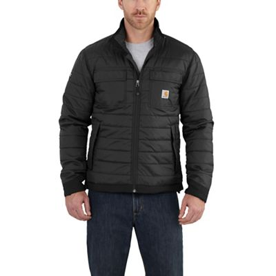 Carhartt Men's Force Extremes Gilliam Jacket