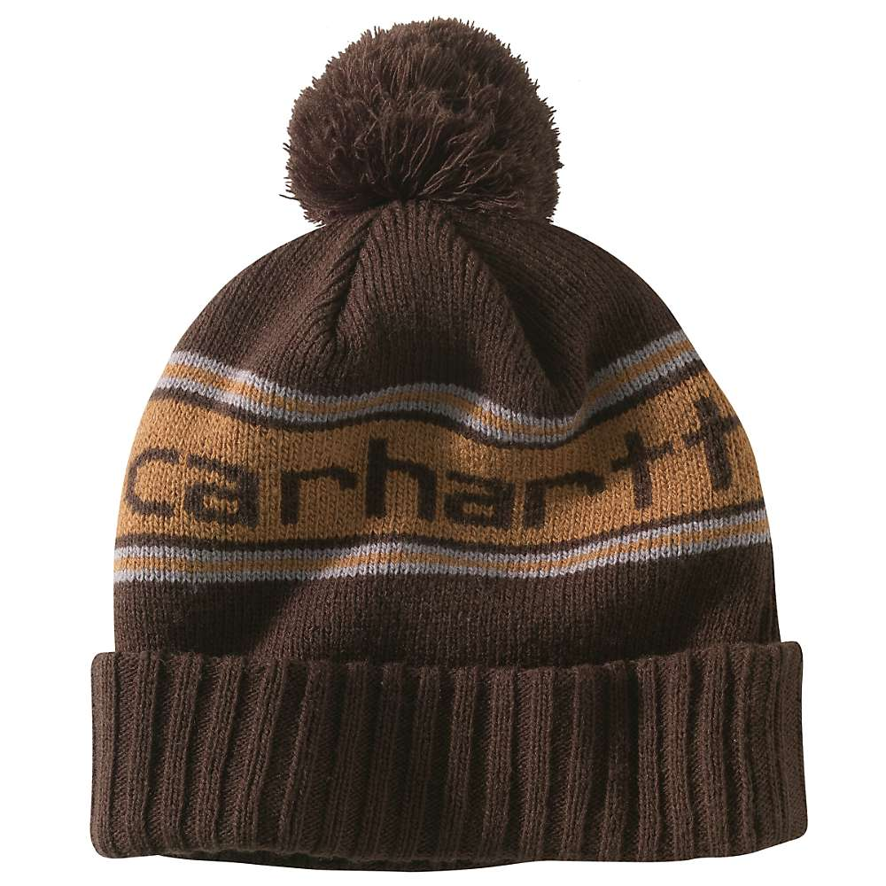 Carhartt Men s Rexburg Hat - Mountain Steals 29db79609c4
