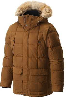 Sorel Men's Ankeny Jacket