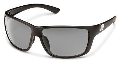 f4422f51e0 Suncloud Councilman Polarized Sunglasses