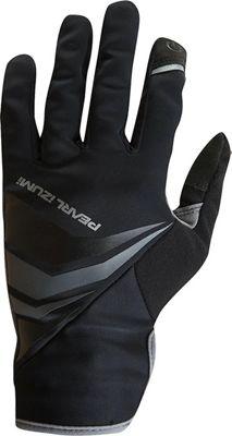 Pearl Izumi Men's Cyclone Gel Glove