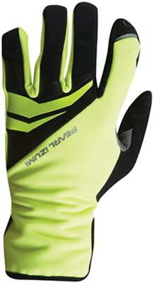 Pearl Izumi Men's ELITE Softshell Gel Glove
