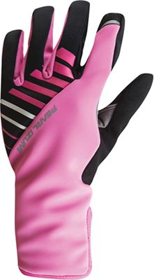 Pearl Izumi Women's ELITE Softshell Gel Glove