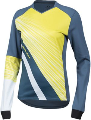 Pearl Izumi Women's Launch Thermal Jersey