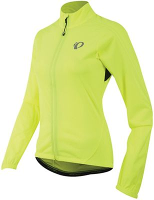 Pearl Izumi Women's P.R.O. Pursuit Aero Jacket