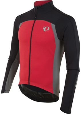 Pearl Izumi Men's P.R.O. Pursuit Thermal Jersey