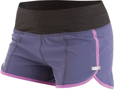 Pearl Izumi Women's Pursuit 3IN Short