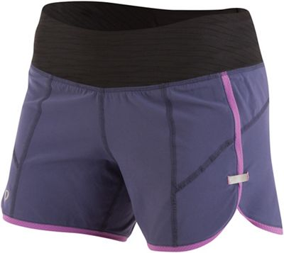Pearl Izumi Women's Pursuit 4.5IN Short