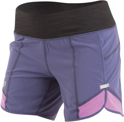 Pearl Izumi Women's Pursuit 6IN Short