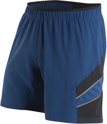 Pearl Izumi Men's Pursuit 7IN Short