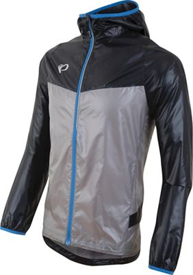 Pearl Izumi Men's Pursuit Barrier LT Hoody