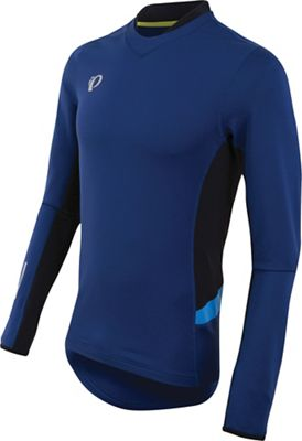 Pearl Izumi Men's Pursuit Thermal Top