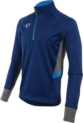 Pearl Izumi Men's Pursuit Wind Thermal Top