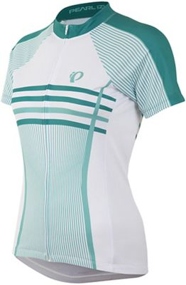 Pearl Izumi Women's SELECT Escape LTD Jersey