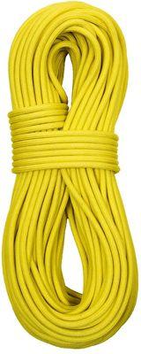 Trango Amphibian 8.1mm x 70mm Rope