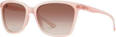 Smith Women's Colette Sunglasses