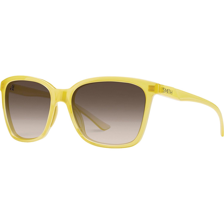 08eb45ede5 Smith Women s Colette Sunglasses - Moosejaw