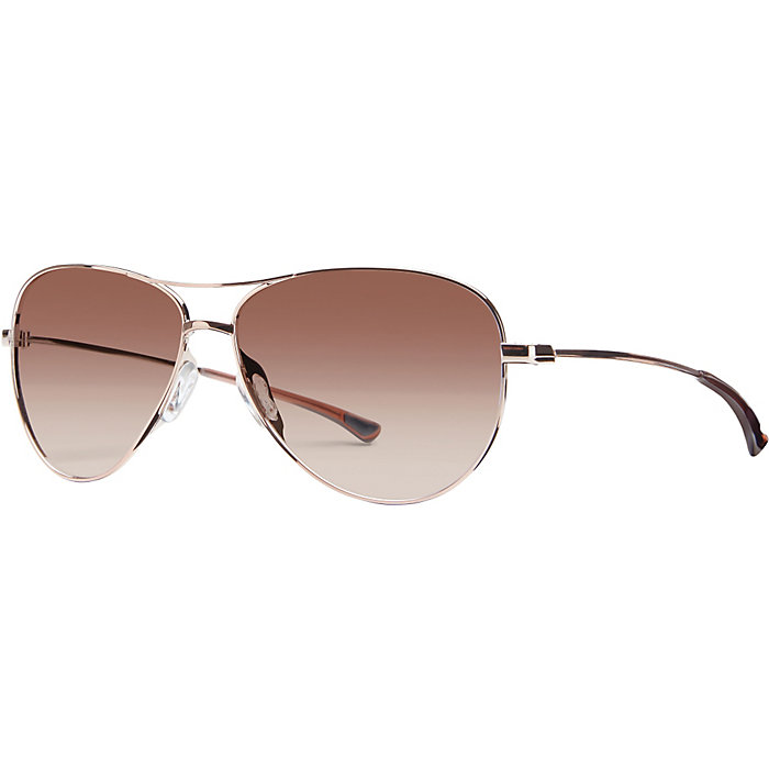 7d8bc37443cfd Smith Women s Langley Sunglasses - Moosejaw