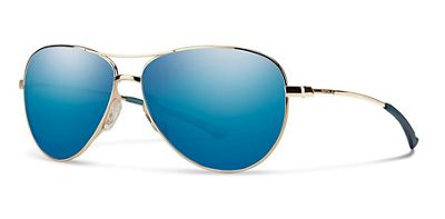 Smith Women's  Langley Sunglasses