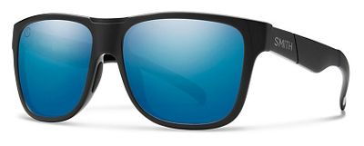 Smith Lowdown XL ChromaPop Polarized Sunglasses