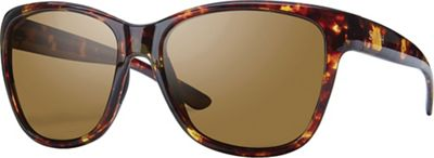Smith Women's Ramona Polarized Sunglasses