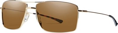 Smith Turner Sunglasses