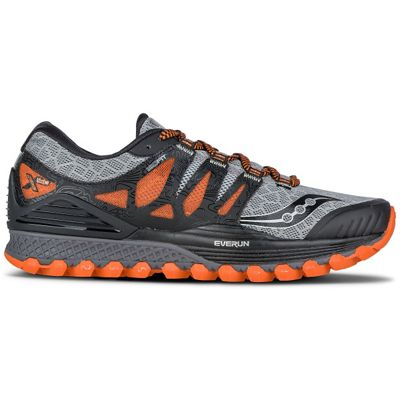Saucony Men's Xodus ISO Shoe