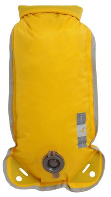 Exped Waterproof Shrink Bag Pro