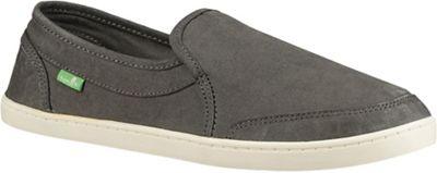 Sanuk Women's Pair O Dice Shoe